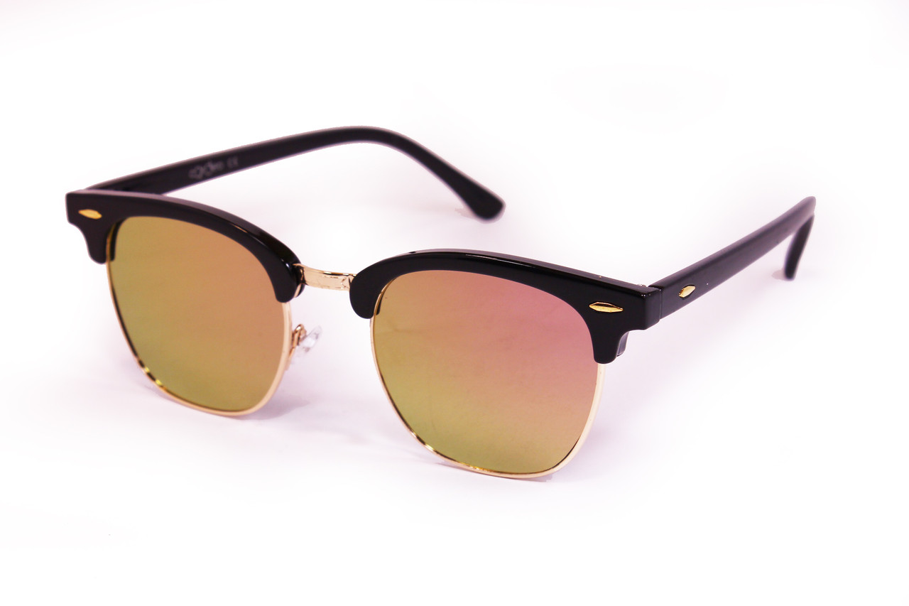 Солнцезащитные женские очки 3016-4