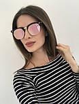 Солнцезащитные женские очки 3016-4, фото 5