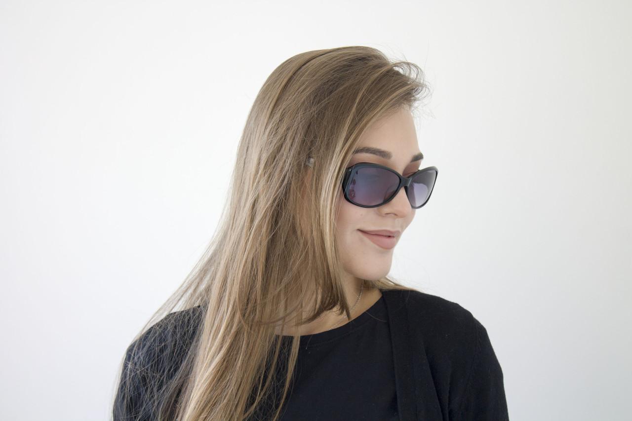 Солнцезащитные женские очки (1020-2)