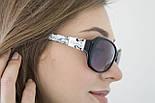 Солнцезащитные женские очки (1020-2), фото 2