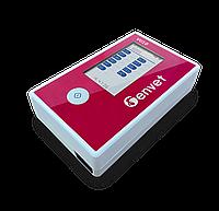 Напівавтоматичний аналізатор сечі VU10 Genrui\ Полуавтоматический анализатор мочи VU10 Genrui