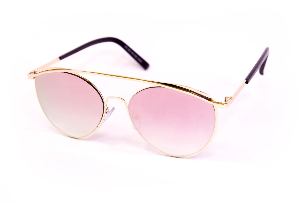 Женские очки 8360-4