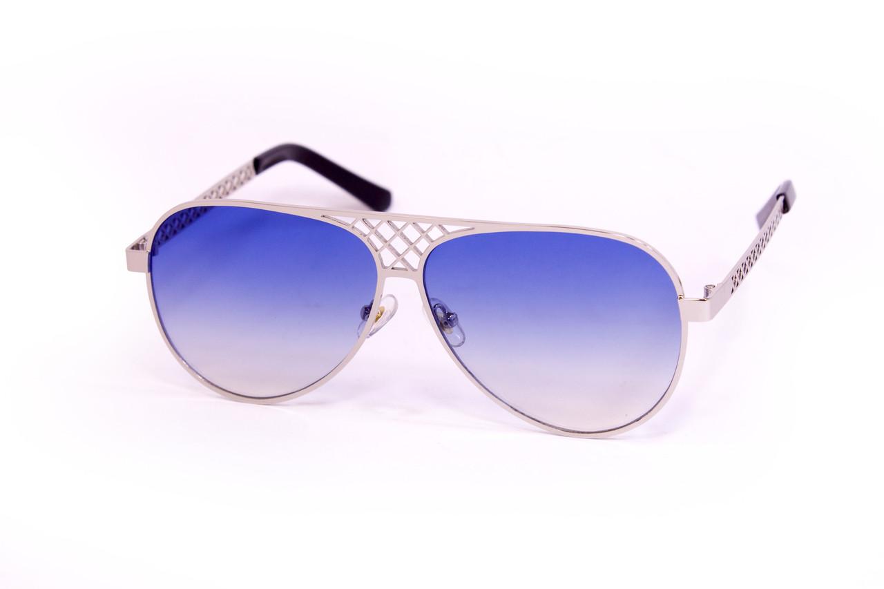 Очки солнцезащитные 1120-5