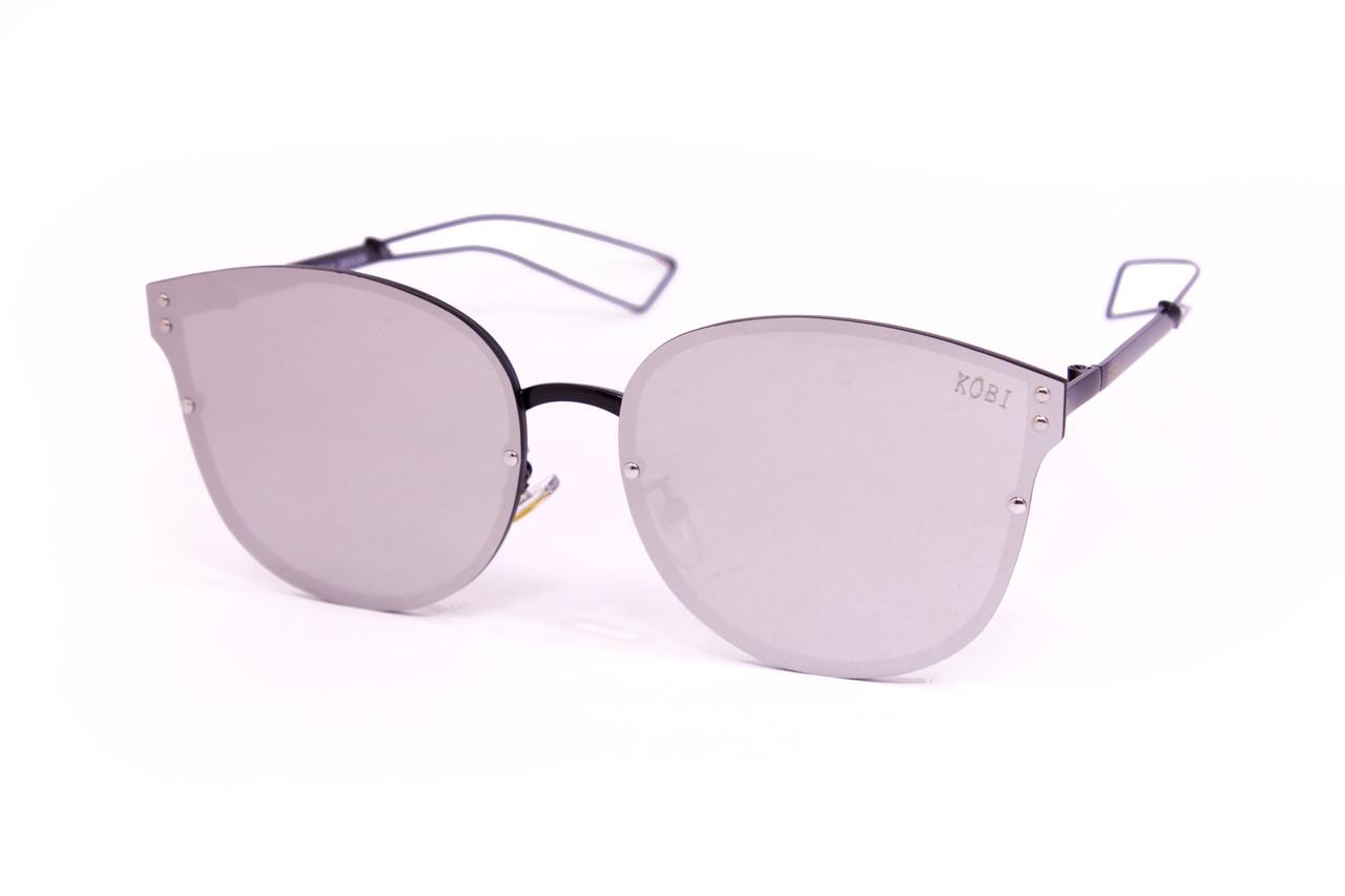 Солнцезащитные женские очки 17049-4