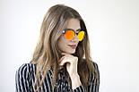 Сонцезахисні окуляри жіночі 8309-3, фото 5