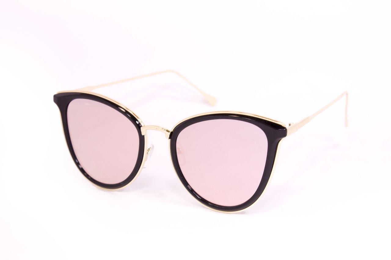 Солнцезащитные женские очки 8390-3