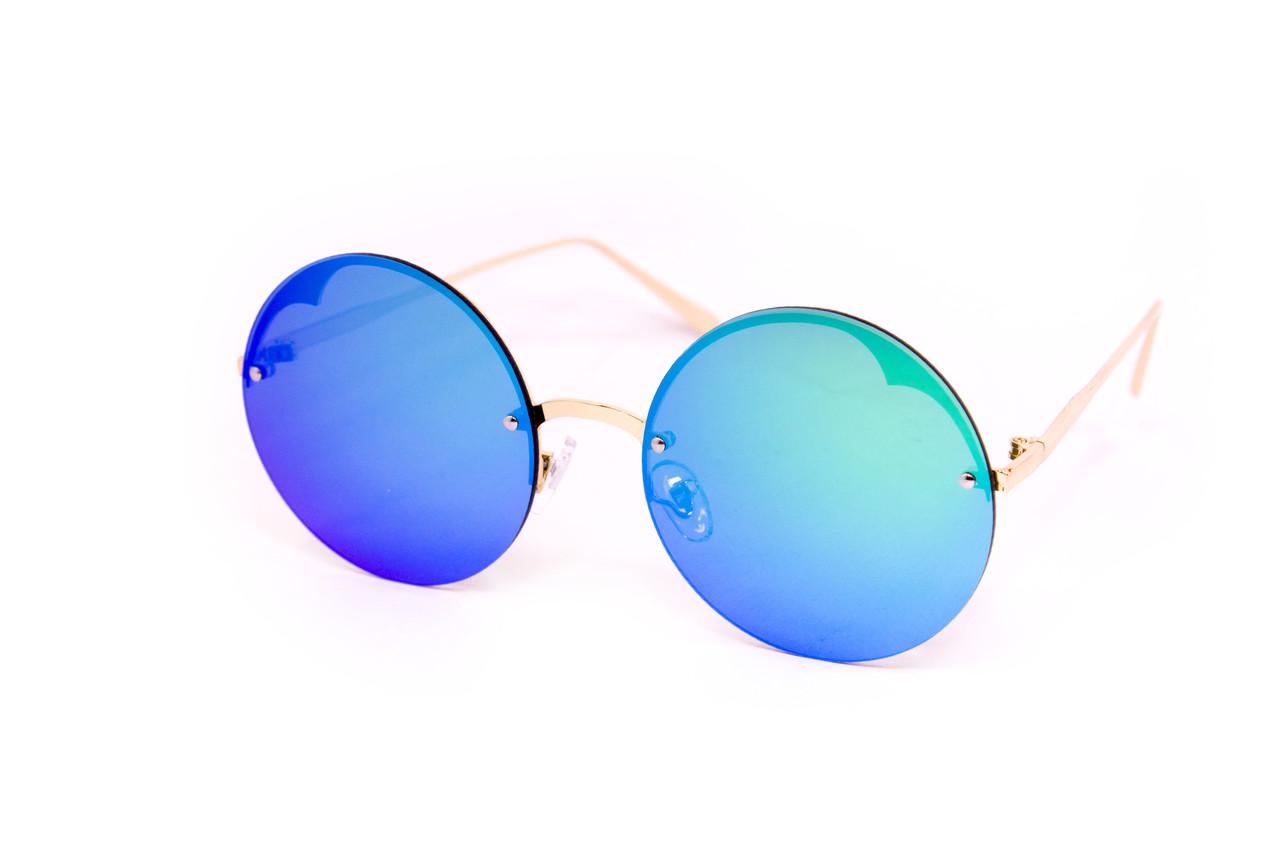 Солнцезащитные женские очки 8303-7