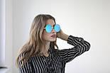 Солнцезащитные женские очки 8303-7, фото 5