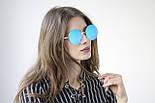 Солнцезащитные женские очки 8303-7, фото 6