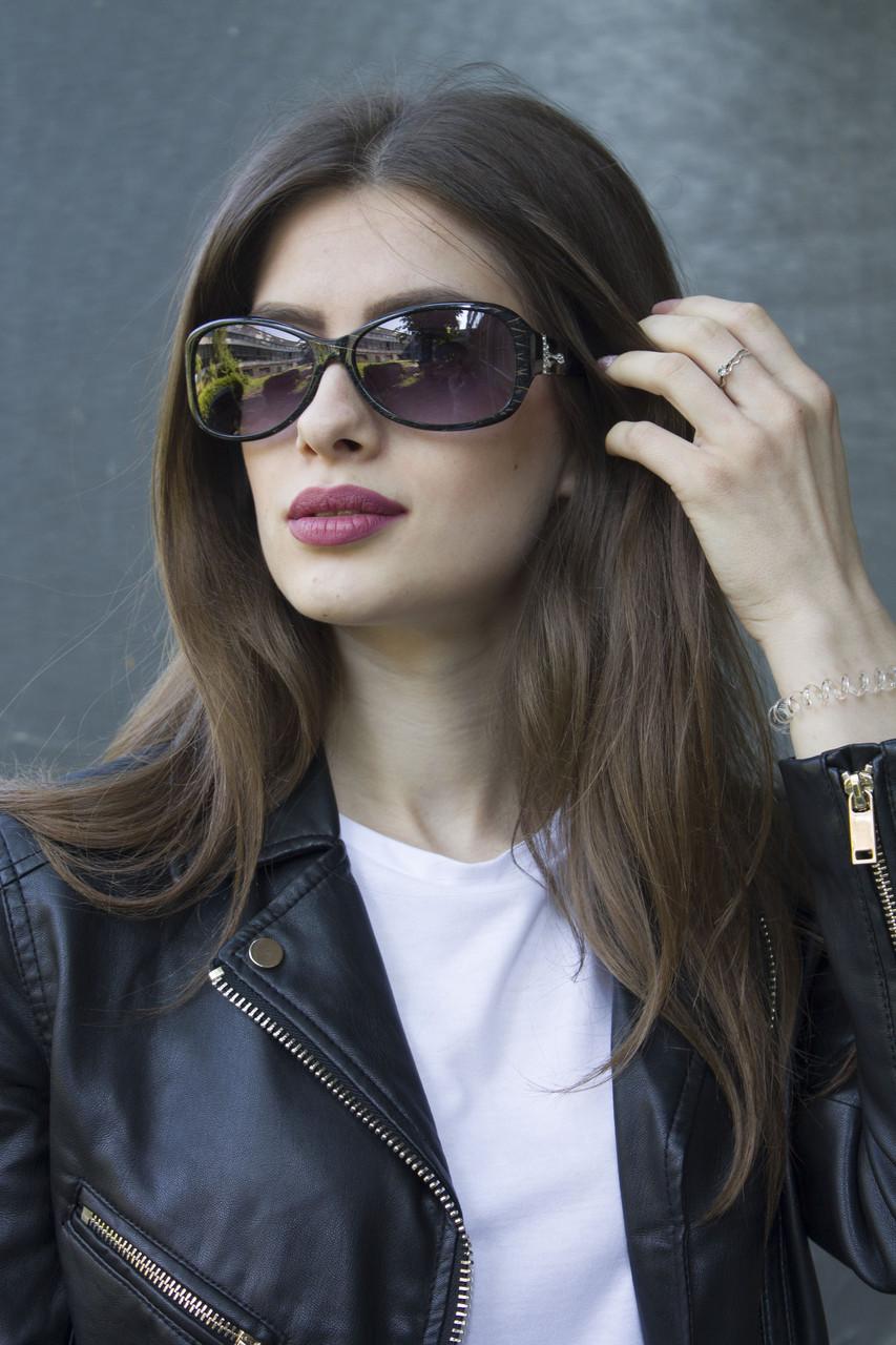 Солнцезащитные женские очки (1020-1)