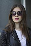 Солнцезащитные женские очки (1020-1), фото 6