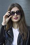 Солнцезащитные женские очки (1020-1), фото 7