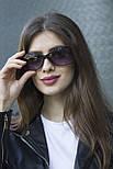 Солнцезащитные женские очки (1020-1), фото 8
