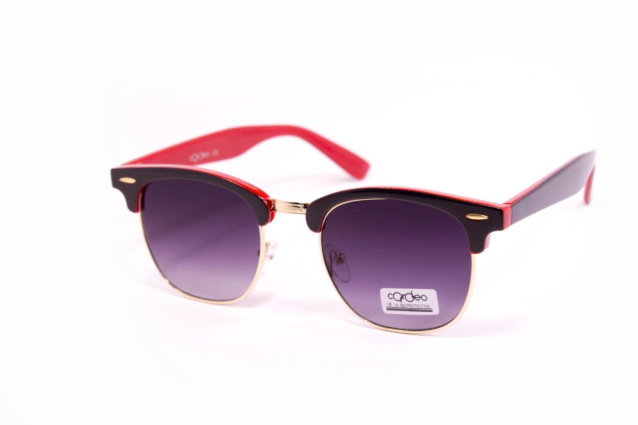 Солнцезащитные женские очки 3016-8
