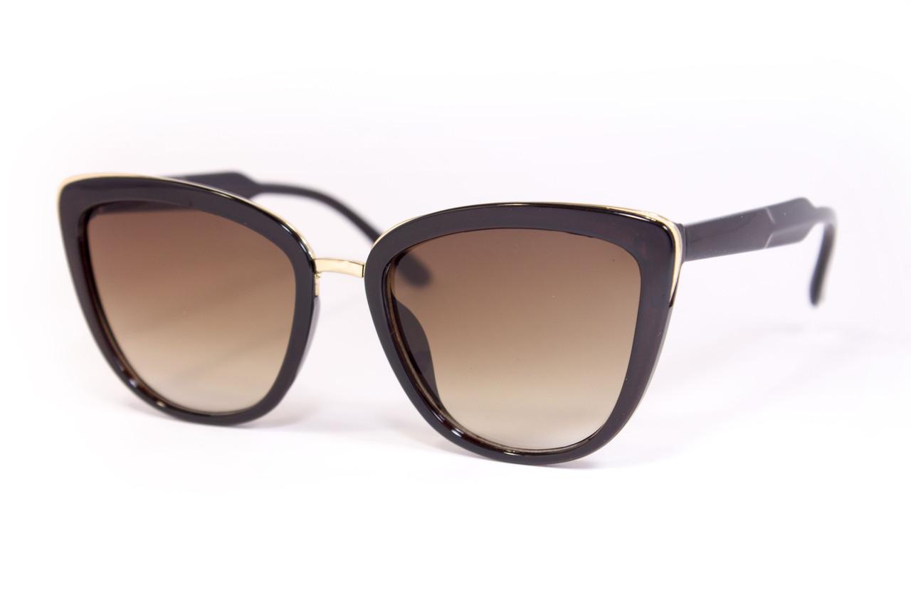 Солнцезащитные женские очки 8113-1