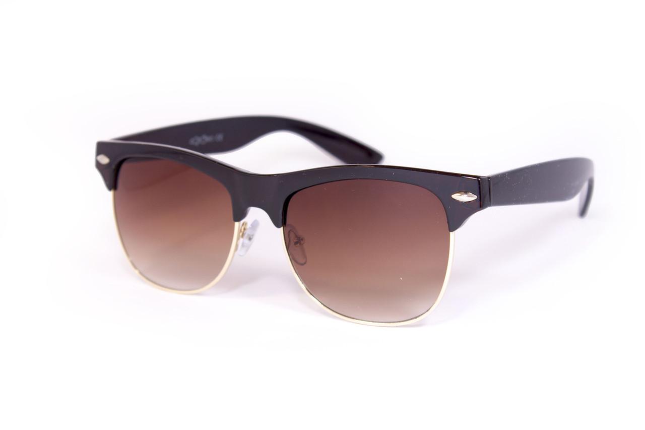 Солнцезащитны очки 8018-1