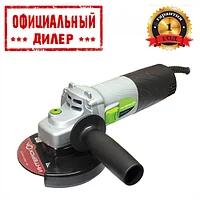 УШМ Proсraft PW2150