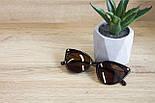 Женские солнцезащитные очки polarized Р0958-2, фото 8