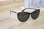 Солнцезащитные очки с футляром F0925-5, фото 6