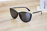 Солнцезащитные очки с футляром F0925-5, фото 8