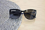 Солнцезащитные очки с футляром F0925-5, фото 10