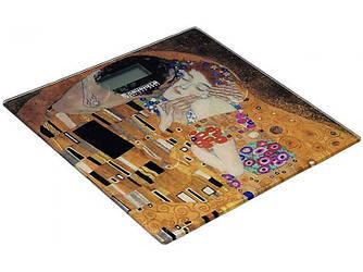 Ваги підлогові Grunhelm BES-Klimt