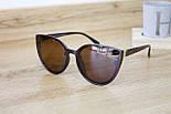 Солнцезащитные очки с футляром F0946-2, фото 7