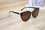 Солнцезащитные очки с футляром F0946-2, фото 8