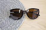 Солнцезащитные очки с футляром F0946-2, фото 9