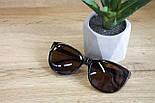 Женские солнцезащитные очки polarized Р0947-2, фото 4
