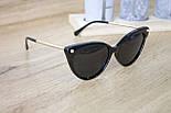 Солнцезащитные очки с футляром F0958-1, фото 6