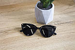 Солнцезащитные очки с футляром F0958-1, фото 7