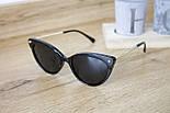 Солнцезащитные очки с футляром F0958-1, фото 8
