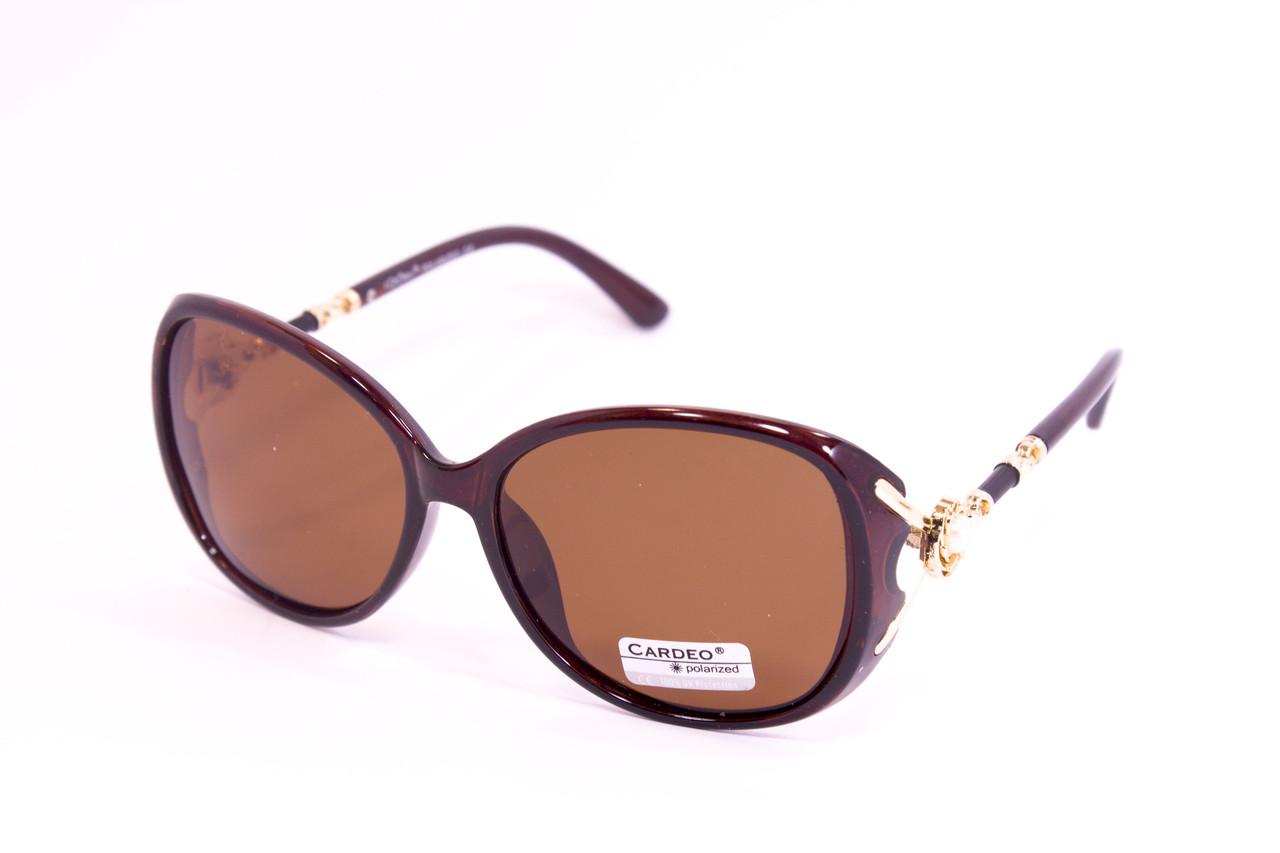 Женские солнцезащитные очки polarized Р0961-2