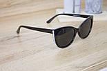 Солнцезащитные очки с футляром F0962-1, фото 8