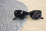 Солнцезащитные очки с футляром F0962-1, фото 10