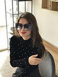 Солнцезащитные женские очки 3051-55, фото 2