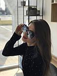 Солнцезащитные женские очки 3051-55, фото 3