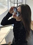 Солнцезащитные женские очки 3051-55, фото 4