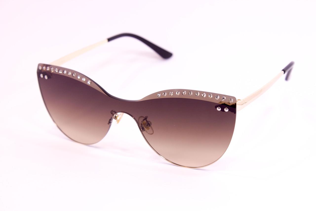 Сонцезахисні окуляри 0282-2