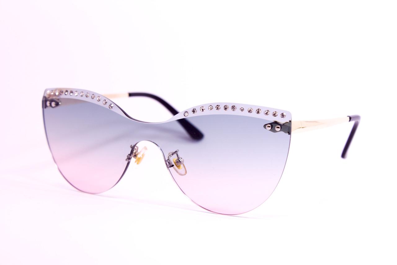 Солнцезащитные очки 0282-3