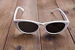 Солнцезащитные женские очки 0012-4, фото 2