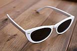 Солнцезащитные женские очки 0012-4, фото 3