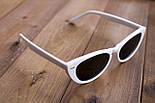Солнцезащитные женские очки 0012-4, фото 4