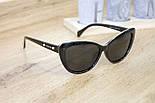 Женские солнцезащитные очки polarized Р0953-1, фото 5