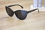Женские солнцезащитные очки polarized Р0953-1, фото 6