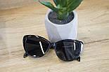 Женские солнцезащитные очки polarized Р0953-1, фото 7