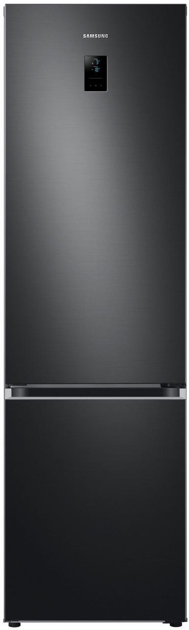 Холодильник Samsung RB38T776CB1