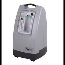 Кислородный концентратор Nuvo 10