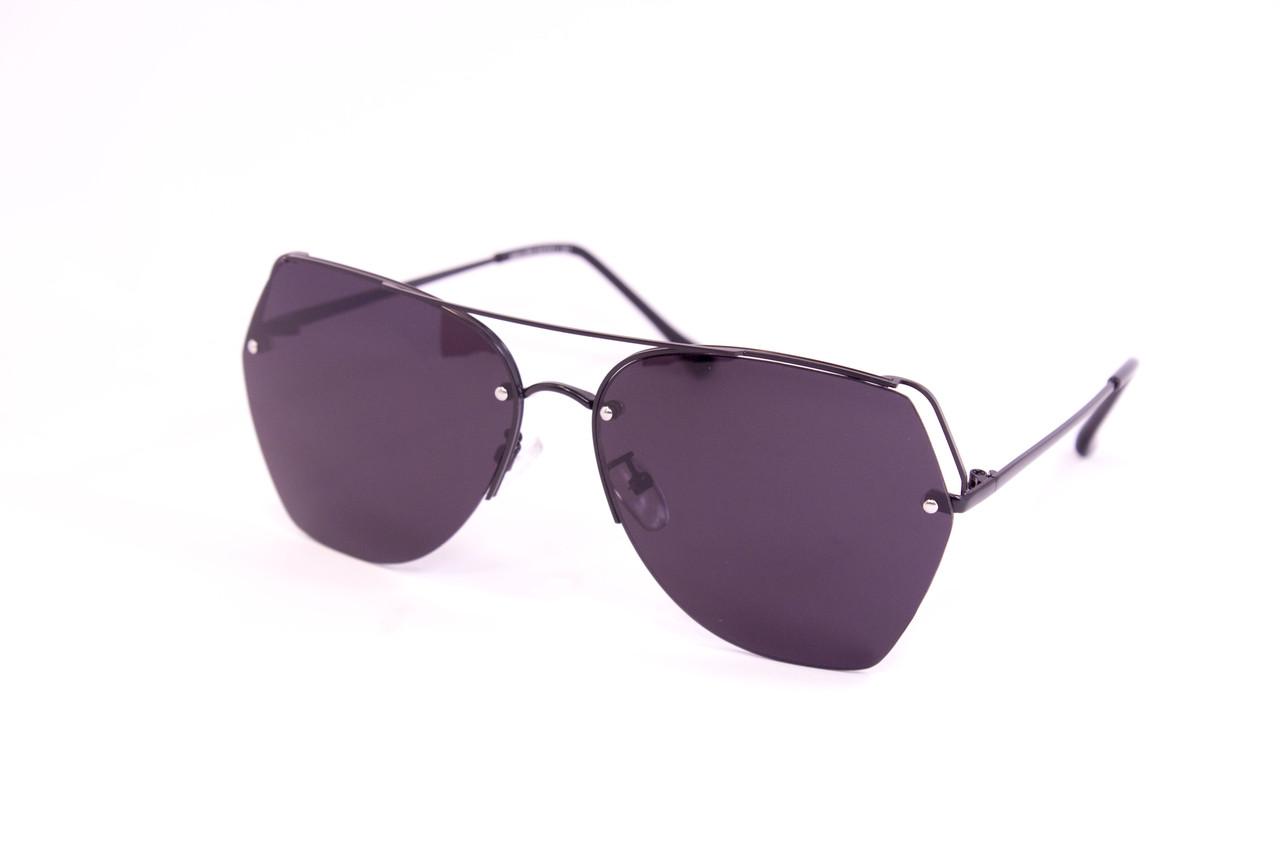 Сонцезахисні окуляри 80-259-1